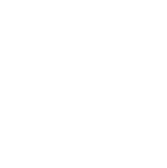 santo jean ya logo circulo retina